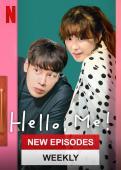 Subtitrare Hello, Me! (Annyeong? Naya!) - Sezonul 1