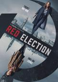 Film Red Election