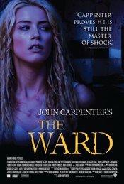 Subtitrare The Ward