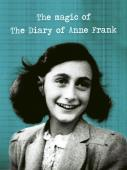 Subtitrare The Magic of the Diary of Anne Frank