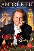 Subtitrare Andre Rieu: Christmas in London