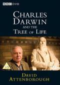 Subtitrare Charles Darwin and the Tree of Life
