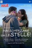 Film Stop Playing With The Stars (Mai scherzare con le stelle)