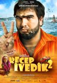 Subtitrare Recep Ivedik 2