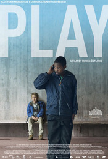 Subtitrare Play