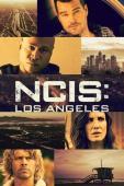 Subtitrare NCIS: Los Angeles - Sezonul 11