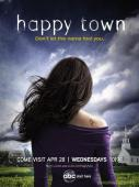 Subtitrare Happy Town - Sezonul 1