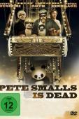 Subtitrare Pete Smalls Is Dead