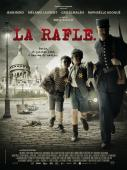 Subtitrare La Rafle. (The Round Up)