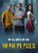 Film Dead Places