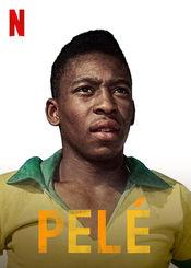 Subtitrare Pelé