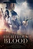 Subtitrare Righteous Blood