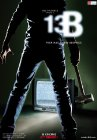 Trailer 13B