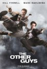 Subtitrare The Other Guys