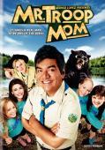 Trailer Mr. Troop Mom