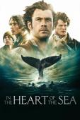Subtitrare In the Heart of the Sea