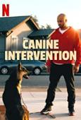 Subtitrare Canine Intervention - Sezonul 1