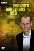 Subtitrare Darwin's Dangerous Idea