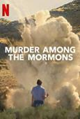 Subtitrare Murder Among the Mormons - Sezonul 1
