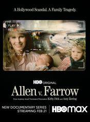 Subtitrare Allen v. Farrow - Sezonul 1