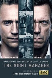 Subtitrare The Night Manager - Sezonul 1