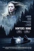Subtitrare Winter's Bone