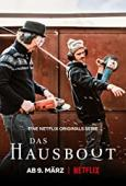 Subtitrare The Houseboat (Das Hausboot) - Sezonul 1
