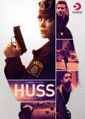 Film Huss