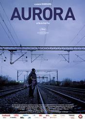 Subtitrare Aurora