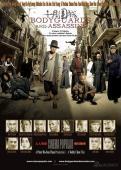 Subtitrare Bodyguards and Assassins