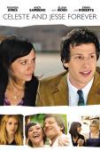 Subtitrare Celeste & Jesse Forever