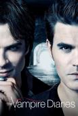 Trailer The Vampire Diaries