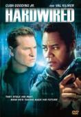 Subtitrare Hardwired