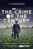 Subtitrare The Crime of the Century - Sezonul 1