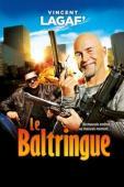 Subtitrare The Buffoon (Le baltringue)
