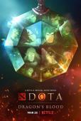 Subtitrare Dota: Dragon's Blood - Sezonul 1