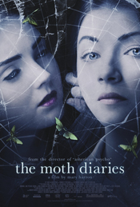 Subtitrare The Moth Diaries