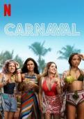 Film Carnaval