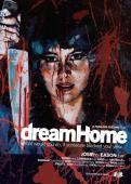 Subtitrare Dream Home (Wai dor lei ah yut ho)