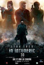 Subtitrare Star Trek Into Darkness