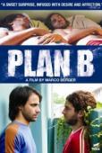 Subtitrare Plan B