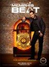 Subtitrare Memphis Beat - Sezonul 1