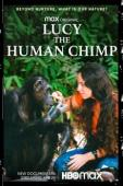 Subtitrare Lucy, the Human Chimp