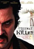 Subtitrare Freeway Killer