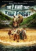 Subtitrare The Land That Time Forgot