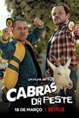 Subtitrare Get the Goat (Cabras da Peste)