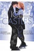 Subtitrare Ice Castles