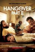 Subtitrare  The Hangover Part II