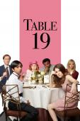 Trailer Table 19