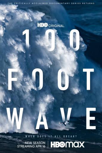 Subtitrare 100 Foot Wave - Sezonul 1